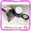 ครีมบิวตี้ทรี ไนท์ครีม บิวตี้ทรีกล่องดำ Beauty3 Night cream (ครีมกลางคืน) ขนาด 5g.ของแท้ ราคาส่งขายถูก thumbnail 4