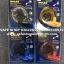 Solex Cable Lock No.3310 โซเล็กซ์เคเบิ้ลล็อค ยาว 1เมตร ราคา 190บาท SAFE SHOP อาคารศรีวรจักร คลองถม thumbnail 1