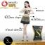 Sye S ซายเอส ลดน้ำหนัก ส่งฟรี EMS thumbnail 3