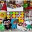 MONTH OF LOVE IN KOREA 5D3N จินแอร์(LJ)ราคาเริ่มต้น 17,900 เท่านั้น thumbnail 6