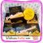 ครีมไข่มุกผสมขมิ้น 12 ตลับ สกาย กล่องดำ ของแท้ ราคาส่ง Pearl & Curcumin Cream SKY thumbnail 2