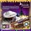 Babalah UV 2 Way Cake Bee Powder SPF20 แป้งบาบาร่าไขผึ้ง บล็อก ล็อค เนียน สวยเด้ง เสกได้ thumbnail 8