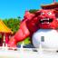 TAIWAN สิงโตคำราม 5D3N เม.ย.- ต.ค.61 thumbnail 5
