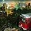 ฮ่องกง มาเก๊า 4 วัน 3 คืน พักสุดหรูระดับ 6ดาว The Venetian Macao Resort ก.ค.-ต.ค.60 thumbnail 5