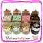 ครีมบิวตี้ทรี สไปรูลินาครีม บิวตี้ทรีกล่องเขียว สูตรสาหร่าย Beauty3 Spirulina Cream 5g.ของแท้ ราคาส่งขายถูก thumbnail 5