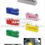 ล็อคมอเตอร์ไซค์ Solex 9030 ล็อคดิสรถมอเตอร์ Solex ที่แข็งแรงที่สุด SAFE SHOP คลองถม thumbnail 4