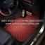 พรม3D MAXPider พรมปูพื้นรถ 3D สำเร็จรูป 5ชิ้น ราคา 1650บาท ร้าน SAFE SHOP คลองถม thumbnail 1