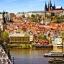 ยุโรปตะวันออก 8 วัน เยอรมัน ออสเตรีย เชค สโลวาเกีย ฮังการี 15-22 มิ.ย.60 39900 thumbnail 9