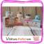 ครีมพอลล่ากล่องชมพุ POLLA ครีมหน้าขาวพอลล่าชมพู Anti-Melasma Cream ราคาส่งขายถูก thumbnail 9