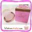 ครีมบิวตี้ทรี กันแดด ซันสกรีน กล่องสีชมพู Beauty3 Sunscreen Cream SPF50 ขนาด 5g.ของแท้ ราคาส่งขายถูก thumbnail 3