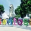 SINGAPORE FORMULA1 GRAND PRIX 16-18 กันยายน 2559 thumbnail 2