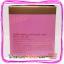 ครีมบิวตี้ทรี กันแดด ซันสกรีน กล่องสีชมพู Beauty3 Sunscreen Cream SPF50 ขนาด 5g.ของแท้ ราคาส่งขายถูก thumbnail 4