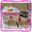 ครีมพอลล่ากล่องชมพุ POLLA ครีมหน้าขาวพอลล่าชมพู Anti-Melasma Cream ราคาส่งขายถูก thumbnail 2