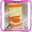สบู่ส้มธรรมชาติ 12 ก้อน สบู่ส้มการอง สบู่ส้มในชุดครีมพม่า ของแท้ ราคาส่งถูก thumbnail 3