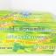 ครีมมะนาว FL ของแท้ ราคาส่งถูก thumbnail 6