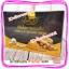 ครีมไข่มุกผสมขมิ้น 12 ตลับ สกาย กล่องดำ ของแท้ ราคาส่ง Pearl & Curcumin Cream SKY thumbnail 7