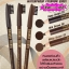 ดินสอเขียนคิ้ว ซิแวนนา พร้อมแปรงปัด รุ่น ES001 Sivanna ColorsWaterproof Eyebrow ES001 thumbnail 2