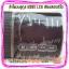 ลำโพงบลูทูธ B28S LCD เสียงสเตอริโอ Mini Sound Bar Bluetooth Speaker thumbnail 12