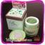 ครีมบิวตี้ทรี สไปรูลินาครีม บิวตี้ทรีกล่องเขียว สูตรสาหร่าย Beauty3 Spirulina Cream 5g.ของแท้ ราคาส่งขายถูก thumbnail 3