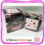 ครีมบิวตี้ทรี ไนท์ครีม บิวตี้ทรีกล่องดำ Beauty3 Night cream (ครีมกลางคืน) ขนาด 5g.ของแท้ ราคาส่งขายถูก thumbnail 5