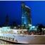 ล่องเรือแกรนด์เพิร์ล Grand Pearl's Luxurious Cruise thumbnail 1