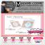 Avari Milk Cleansing Bar อาวารี่ คลีนซิ่งแบบก้อน ตัวช่วยล้างเครื่องสำอางค์แบบหมดจด thumbnail 1