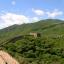 CX03_PEK นั่งกระเช้าชมกำแพงเมืองจีน – พระราชวังฤดูร้อน เล่นสกี QIAO BO ICE & SNOW WORLD 5 DAYS 4 NIGHTS ธ.ค.- ม.ค.60 thumbnail 2