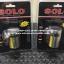 Solo No.3318-6 , Max-6 กุญแจสเตนเลส ล็อคดิสมอเตอร์ไซค์ โซโล ราคา 450บาท SAFE SHOP คลองถม thumbnail 2