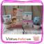ครีมพอลล่ากล่องชมพุ POLLA ครีมหน้าขาวพอลล่าชมพู Anti-Melasma Cream ราคาส่งขายถูก thumbnail 8