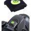 Hot Shoe Cover แบบมีระดับน้ำ ที่ปิดฮอทชู ช่องเสียบแฟลช Canon Nikon Olympus Panasonic Sony thumbnail 1
