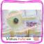 ครีมหมอจุฬา JULA Cream ตลับใส สูตรดั้งเดิม เนื้อสีครีม ของแท้ ราคาส่งขายถูก thumbnail 4