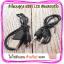 ลำโพงบลูทูธ B28S LCD เสียงสเตอริโอ Mini Sound Bar Bluetooth Speaker thumbnail 10