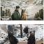 เกาหลี KIRORO LOVER'S SANCTUARY thumbnail 3