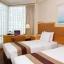 ฮ่องกง มาเก๊า 4 วัน 3 คืน พักสุดหรูระดับ 6ดาว The Venetian Macao Resort ก.ค.-ต.ค.60 thumbnail 6