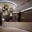 ฮ่องกง มาเก๊า 4 วัน 3 คืน พักสุดหรูระดับ 6ดาว The Venetian Macao Resort ก.ค.-ต.ค.60 thumbnail 7