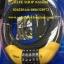 Solex Cable Lock เคเบิ้ลล็อคสลิง Solex ยาว 1เมตร ใช้รหัสปลดล็อค ราคา 390บาท ล็อคมอเตอร์ไซค์ ล็อคจักรยาน SAFE SHOP คลองถม thumbnail 1