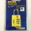 กุญแจ SOLEX ราคาถูก Solex Masterkey Solex Keyalike กุญแจบ้าน Solex ขายปลีก ขายส่ง thumbnail 10