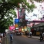 HONGKONG EXCLUSIVE 3D 2N พักสุดหรู MARCO POLO GATEWAY HOTEL ก.ค.-ธ.ค.60 thumbnail 18