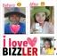 BIZZLER#12ฺBoxs thumbnail 8