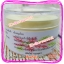ครีมหมอจุฬา JULA Cream ตลับใส สูตรดั้งเดิม เนื้อสีครีม ของแท้ ราคาส่งขายถูก thumbnail 3