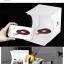 PULUZ Mini Portable Foldable Photography Studio with LED Light กล่องถ่ายภาพขนาดเล็ก พับได้ พร้อมไฟ LED thumbnail 8