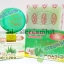 ชุดครีมไข่มุกคอลลาเจนKIM ตลับเขียว + สบู่ไข่มุกคอลลาเจน รุ่นกล่อง ของแท้ ราคาส่งถูกมาก thumbnail 1