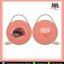 Ver.88 Cosmetic Bag กระเป๋าเครื่องสำอางค์ ดีไซต์ฮิป มีหูซิป รูดปี๊ด รูดปี๊ด thumbnail 3