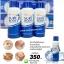 Verena Sure Body Firming Spray สเปรย์กระชับสัดส่วนชัวร์ - เวอรีน่าชัวร์ บอดี้ เฟิร์มมิ่ง สเปรย์ thumbnail 9