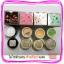 ครีมบิวตี้ทรี สไปรูลินาครีม บิวตี้ทรีกล่องเขียว สูตรสาหร่าย Beauty3 Spirulina Cream 5g.ของแท้ ราคาส่งขายถูก thumbnail 4