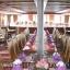 ล่องเรือแกรนด์เพิร์ล Grand Pearl's Luxurious Cruise thumbnail 4
