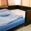 เตียงเสริมเด็ก Viva PlayZ ขนาด 3.5ฟุต พร้อมที่นอน thumbnail 1