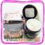 ครีมบิวตี้ทรี ไนท์ครีม บิวตี้ทรีกล่องดำ Beauty3 Night cream (ครีมกลางคืน) ขนาด 5g.ของแท้ ราคาส่งขายถูก thumbnail 1