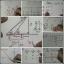 คอร์สติวสอบคณิตO-NETตะลุยโจทย์ ครบชุด(9บท) thumbnail 1