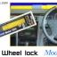 ล้อคพวงมาลัย SOLEX1900 ล็อคพวงมาลัย ราคาถูกที่สุดของ solex ราคา 590บาท ใช้ง่าย เก็บง่าย thumbnail 4